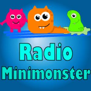 Radio Minimonster