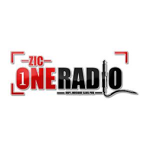Radio zic one radio