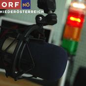 Podcast Radio Niederösterreich Journal um 07:00