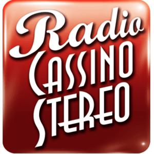 Radio Radio Cassino Stereo