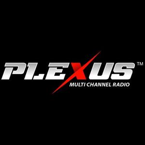 Radio Plexus Radio - Dark Matter