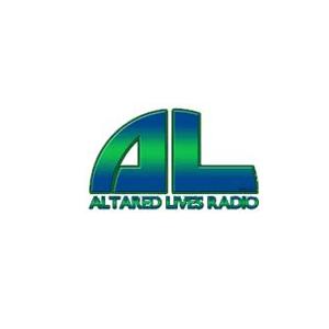 Radio Altared Lives Radio