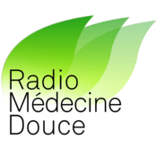Podcast Podcasts sur Radio Médecine douce