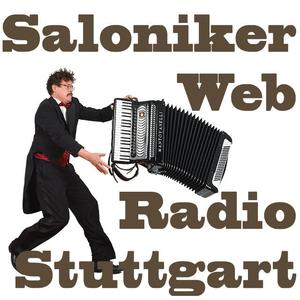 Radio Saloniker Web Radio