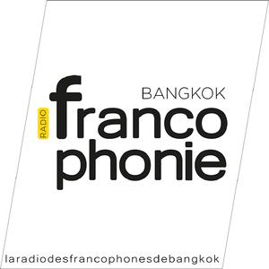 Radio BANGKOK RADIO FRANCOPHONIE