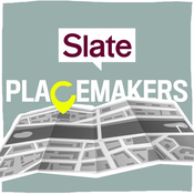 Podcast Placemakers