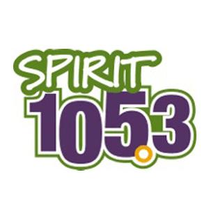 Radio KCMS 105.3 FM