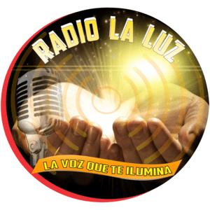 Radio RADIO LA LUZ
