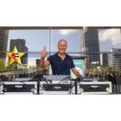 Radio DJ Pedro Estrella