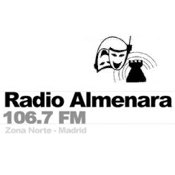 Radio Radio Almenara 106.7 FM