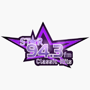 Radio WTON-FM - Star 94.3 FM