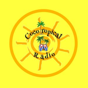 Coco Tropical Radio