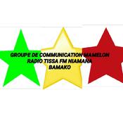 Radio Radio Tissa FM - Bamako