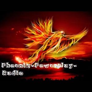 Phoenix-Powerplay-Radio