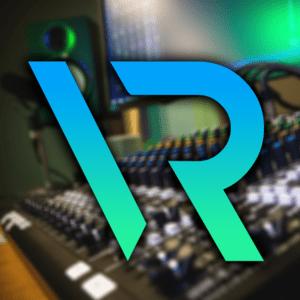 Radio Vace Radio