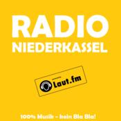 Radio Radio Niederkassel