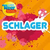 Radio Radio TEDDY - Schlager