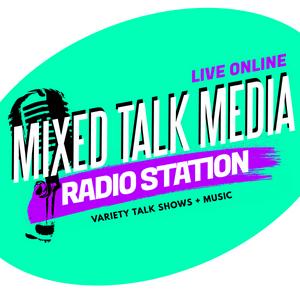Radio Mixed Talk Radio