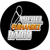 Radio Michel Fernadez Radio