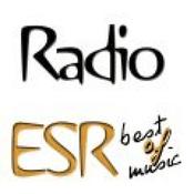 Radio radio-esr