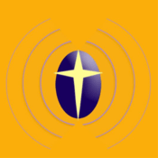 Radio WFOT - Annunciation Radio 89.5 FM