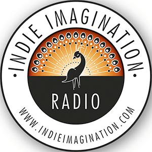 Radio Indie Imagination Radio
