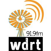Radio WDRT - Driftless Community Radio 91.9 FM