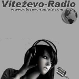 Radio Vitezevo-Radio