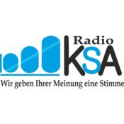 Radio Radio KSA