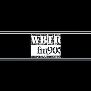 Radio WBER FM 90.5