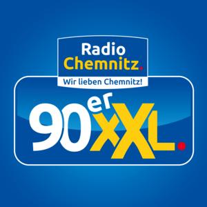 Radio Radio Chemnitz - 90er XXL