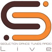Radio SEDUCTION DANCE TUNES RADIO