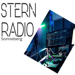 SternRadio