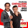 Rire & Chansons - L'invité des Chevaliers du Fiel