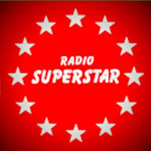 Radio Radio Superstar Belgium