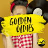 Life Radio Tirol - Golden Oldies