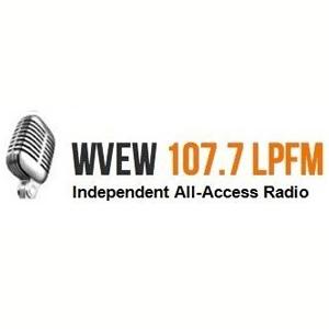 Radio WVEW-LP - 107.7 FM