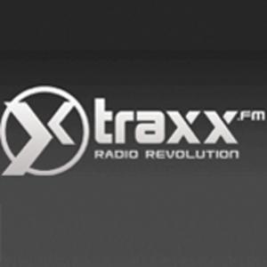 Radio Traxx.FM Classic