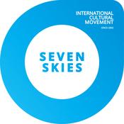 Radio Seven Skies Radio 2