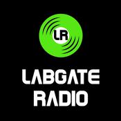 Radio Labgate Radio Hard Rock