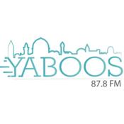 Radio Yaboos 87.8 FM