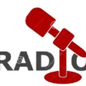 Radio FM 31