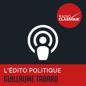 Podcast L'édito politique