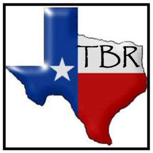TexasBoundRadio.com
