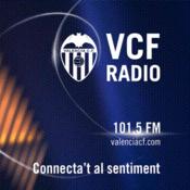 Radio VCF Radio 92.6
