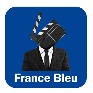 Podcast France Bleu Paris Région - 107.1 L'actu ciné