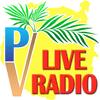 Radio Primavera GC 107.3 FM