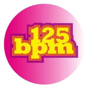 Radio 125bpm