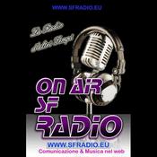 Radio SF Radio