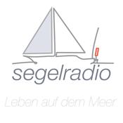 Podcast Segelradio